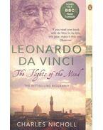 Leonardo da Vinci - The Hights of the Mind