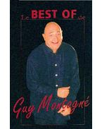Le Best-of de Guy Montagné
