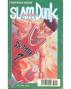Slam Dunk Collection