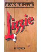 Lizzie - Hunter, Evan