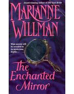 The Enchanted Mirror