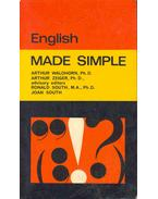 English Made Simple