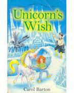 Unicorn's Wish