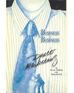 Business to Business - Direct Marketing