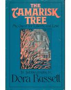 The Tamarisk Tree - My Quest for Liberty and Love