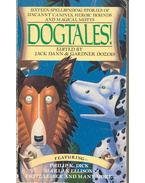 Dogtales!