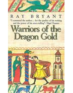 Warriors of the Dragon Gold