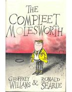 The Complete Molesworth