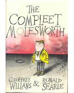 The Complete Molesworth