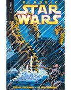 Classic Star Wars #2 - The Rebel Storm