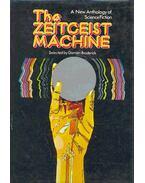The Zeitgeist Machine