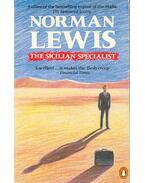 The Sicilian Specialist