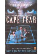 Cape Fear (The Executioners)