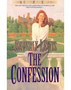 The Heritage of Lancaster County 2 - The Confession