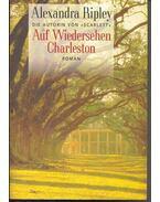 Auf Wiedersehen Charleston (Eredeti cím: On Leaving Charleston)