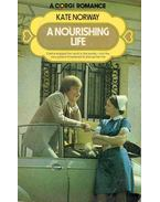 A Nourishing Life