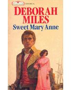 Sweet Mary Anne
