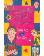 Double Decker - Double Act and Bad Girls