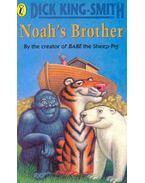 Noah's Brother