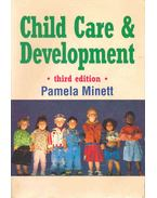 Child Care & Development