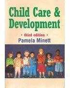 Child Care & Development