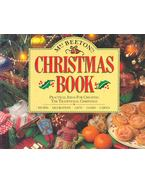 Mrs Beeton's Christmas Book - Practical Ideas for Creating the Traditional Christmas