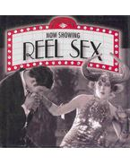 Now Showing Reel Sex