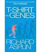 T-Shirt and Genes