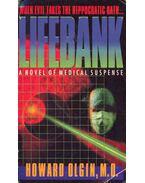 Lifebank