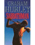 Sabbathman