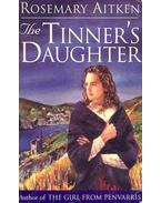 The Tinner's Daughter