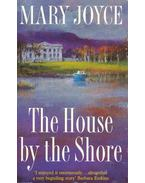The House by the Shore