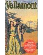Vallamont