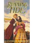The Running Tide