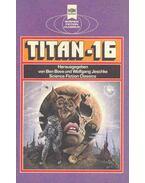 Titan-16