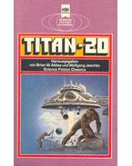 Titan-20