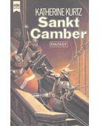 Deryni-Zyklus #2 - Sankt Camber