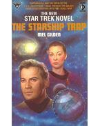 Star Trek - The Starship Trap