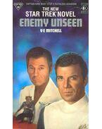 Star Trek - Enemy Unseen
