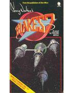 Terry Nation's Blakes 7