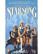 Starsong