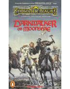 Forgotten Realms - Darkwalker on Moonshae