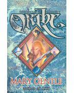 Chronicles of Carrick V - Orthe