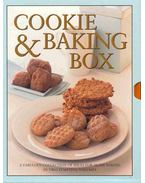 Cookie & Baking Box