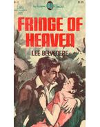 Fringe of Heaven