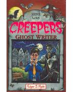 Creepers - Ghost Writer