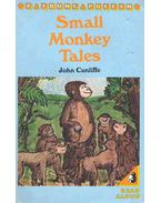 Small Monkey Tales