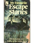 My Favourite Escape Stories