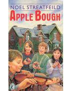Apple Bough