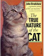 The True Nature of the Cat